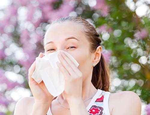 masuri_preventie_alergii