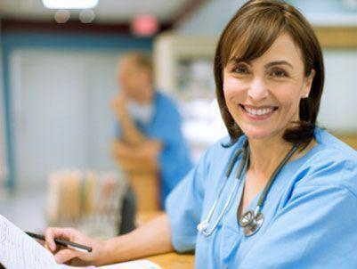 11 sfaturi surprinzatoare de la ginecologi pentru sanatatea ta