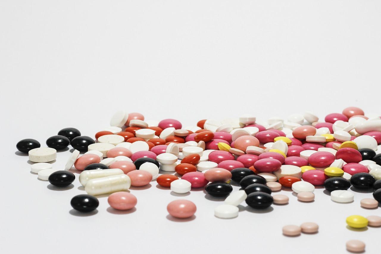 Atentie la medicamente cand alaptati!