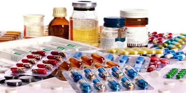 Cel mai scump medicament de pe piata pentru bebelusi costa 2 milioane dolari. Ce trateaza