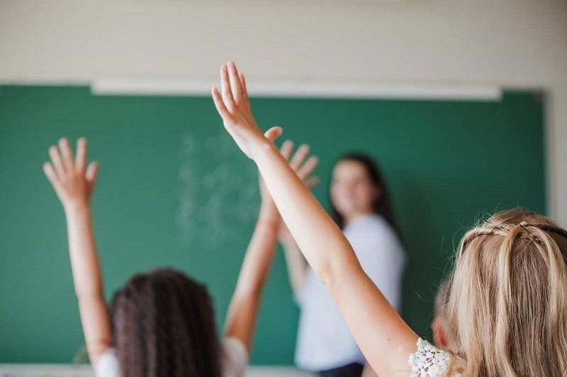 Cum se va incheia situatia scolara a elevilor care nu au decat o nota sau niciuna pe semestrul al doilea