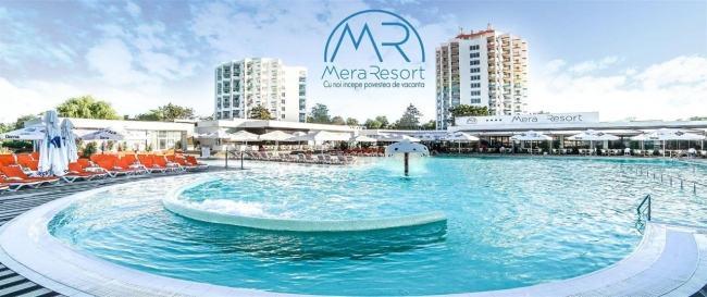 mera-resort-venus