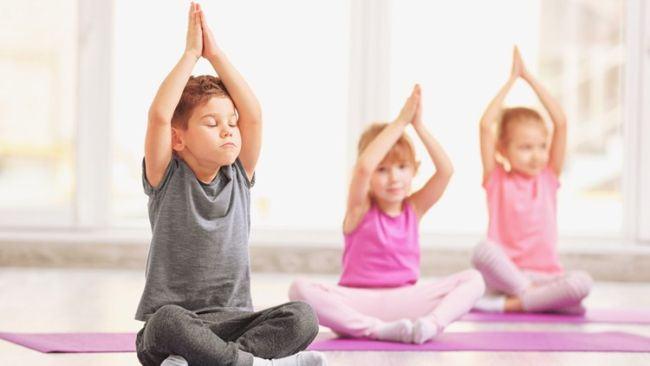 Metoda broastei, calea spre calmarea copilului si antrenarea atentiei
