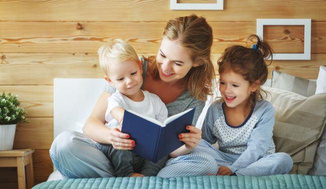 Cele mai bune sfaturi Montessori care te ajuta sa-ti educi copilul