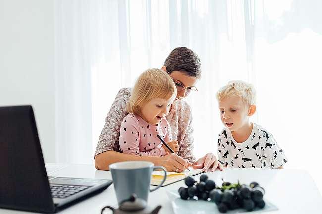 metoda_educatie_acasa_copii_homeschooling