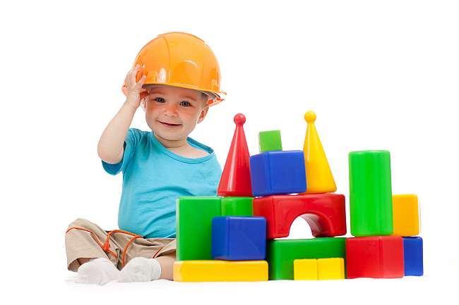 metoda_montessori_educatie_copii