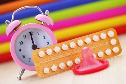 Ce metoda contraceptiva te protejeaza cel mai bine de o sarcina nedorita