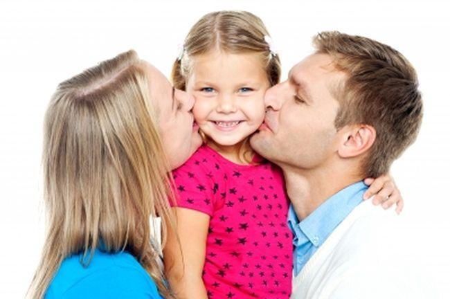 5 metode de disciplina care pot face rau copilului tau