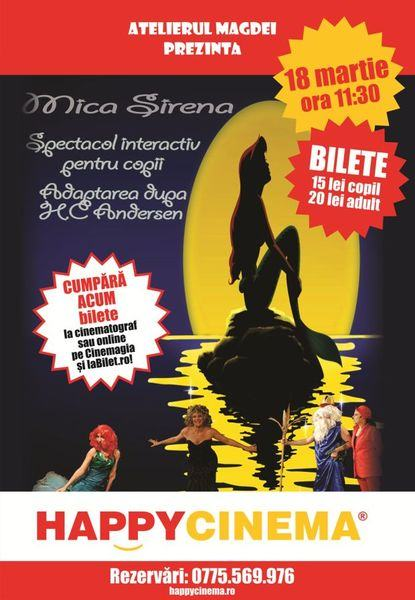 mica-sirena-teatru