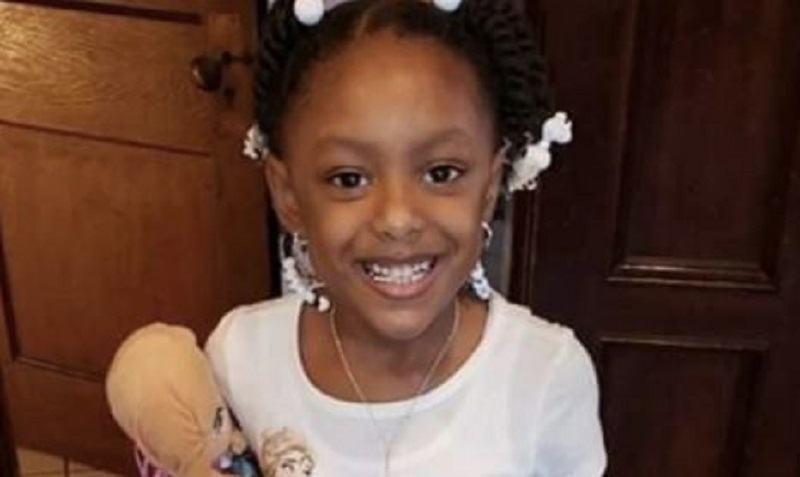 """Fetita de cinci ani, o noua victima a coronavirusului: """"Nu a mai deschis ochii"""""""