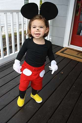 mickey_mouse_costum_serbare_copii