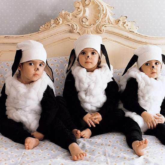 mieluselul_fericit_costum_serbare_copii