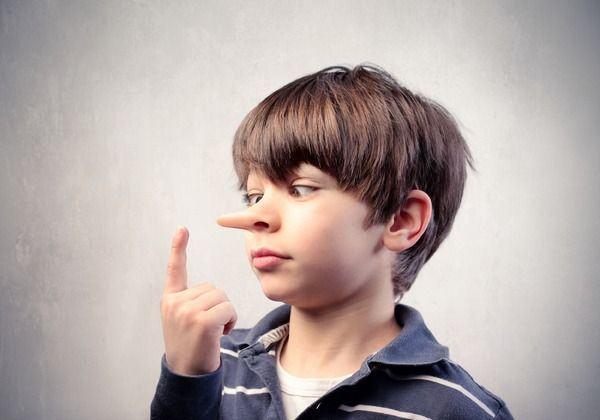Cum mint copiii? Ghid pentru fiecare varsta