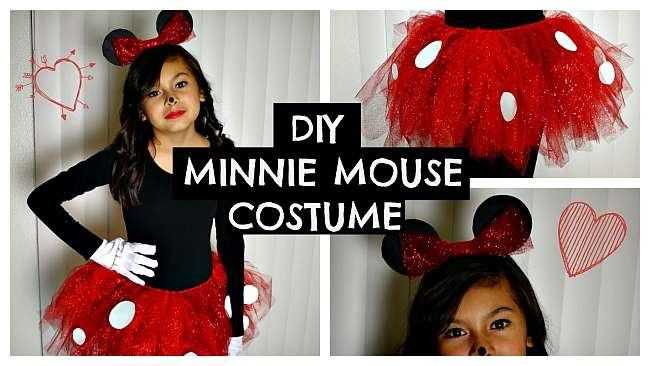 minnie_mouse_costum_fetite