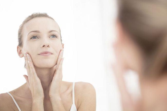 Mit sau adevar despre ingrijirea pielii?