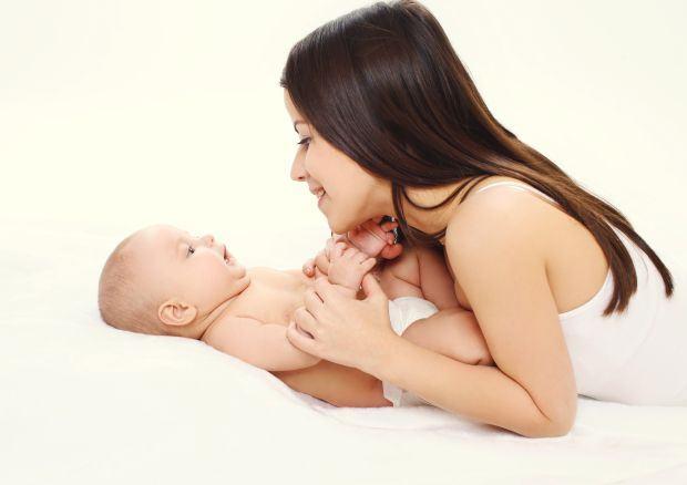 Mituri despre produsele de ingrijire a bebelusului