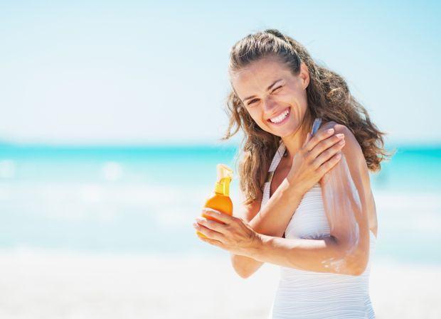 5 mituri si adevaruri despre protectia solara