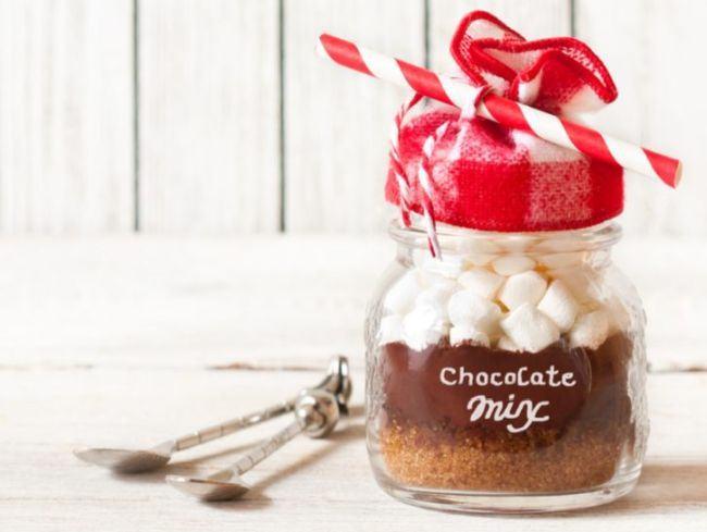 mix-cioco