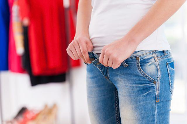 6 tipuri de jeans pe care fiecare femeie trebuie sa ii aiba