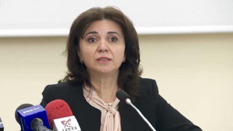 Cum va reduce ministrul Educatiei numarul de ore pentru scoala si liceu