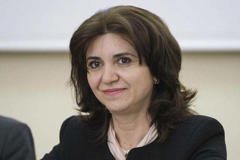 Ministrul Educatiei: Anul scolar va incepe pe 14 septembrie