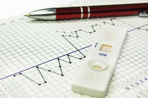 monitorizare_ovulatie_cervix