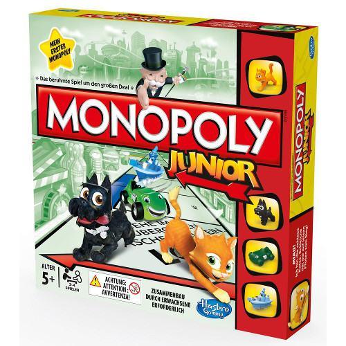 monopoly_junior