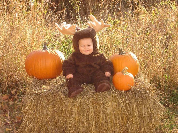 Costume de Halloween pentru baieti