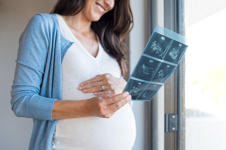 Morfologia fetala in sarcina: ce este si de ce este atat de importanta?