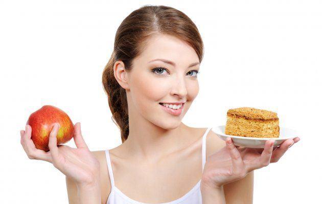 5 motive pentru care femeile renunta la diete