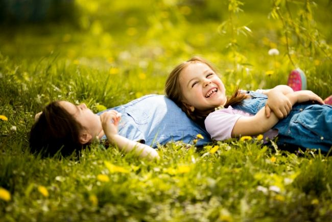 Muscatura de capusa la copii: pericole si metode de prevenire