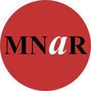 Programul Sa stii mai multe, sa fii mai bun! (Scoala Altfel) 2013 la MNAR