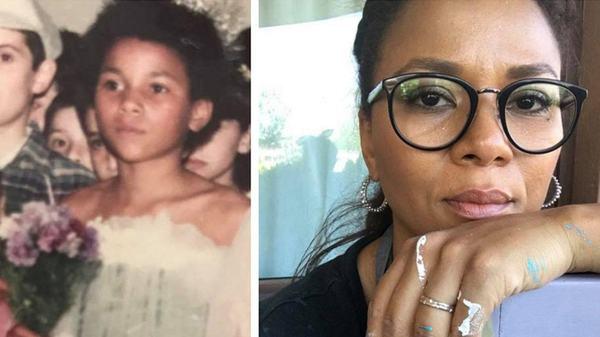 """Nadine, despre drama copilariei: """"Mama a murit din cauza sistemului"""""""