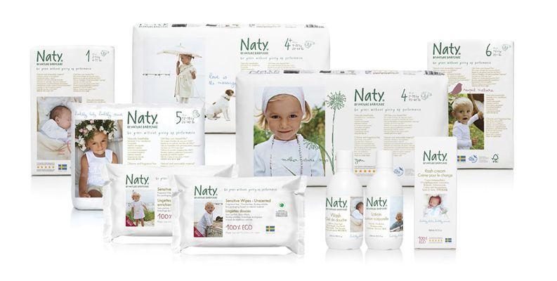 naty_scutece_bio_bebelusi