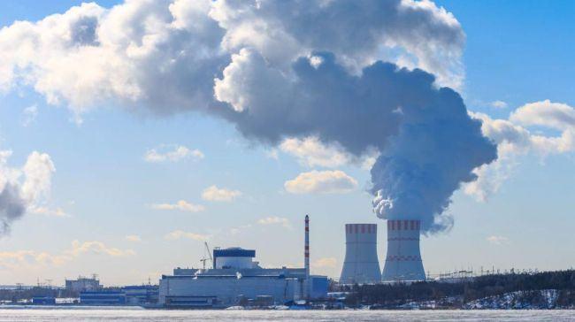 Ce spun autoritatile despre norul radioactiv care ar putea ajunge deasupra Romaniei