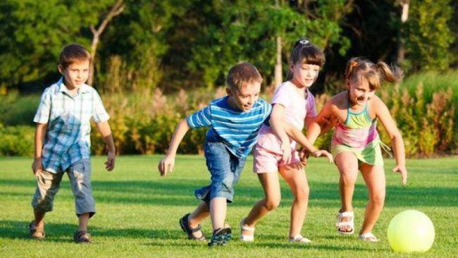 Elevii nu vor mai primi note la ora de sport. Ce decizie au luat parlamentarii