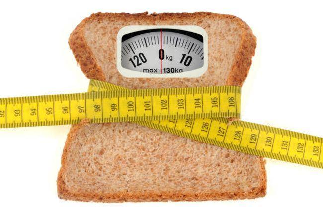 obezitate-paine