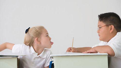 Obezitatea, cauza a performantelor scolare scazute ale copilului