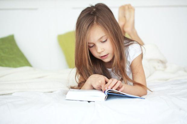 Obiceiuri sanatoase pe care orice copil trebuie sa le deprinda