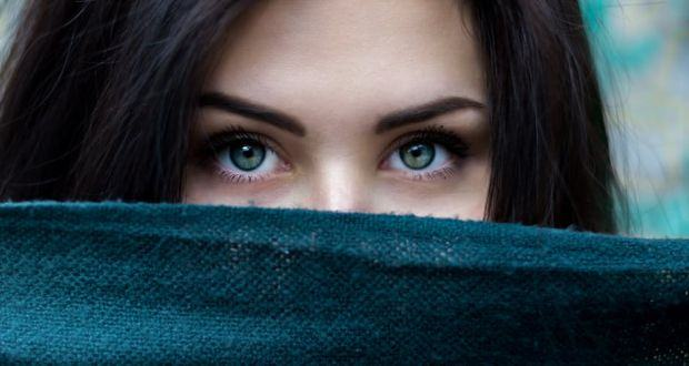 8 secrete pentru ochi frumosi
