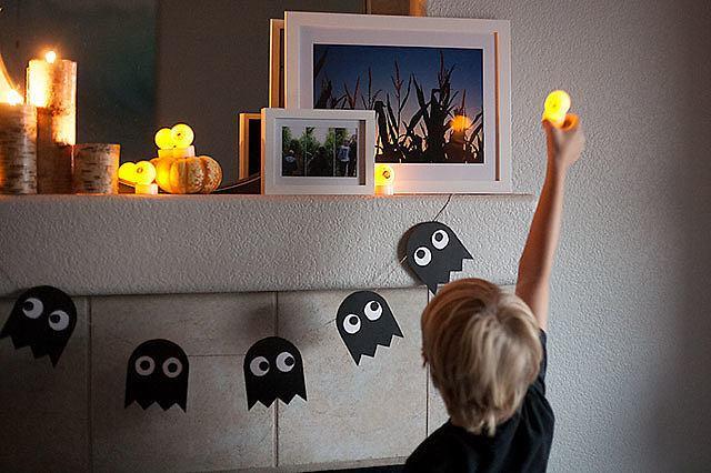 ochii_din_umbra_decoratiune_halloween