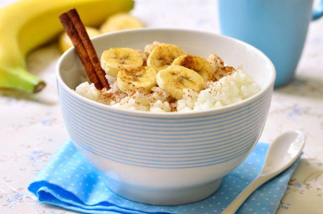 orez-banana
