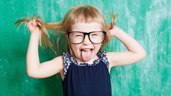 Topul pacalelilor de 1 Aprilie pentru copii
