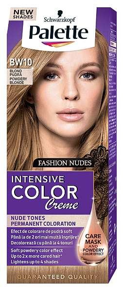 palette_nude_intensive_color_creme