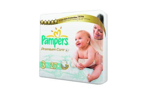 pampers_ premium_care