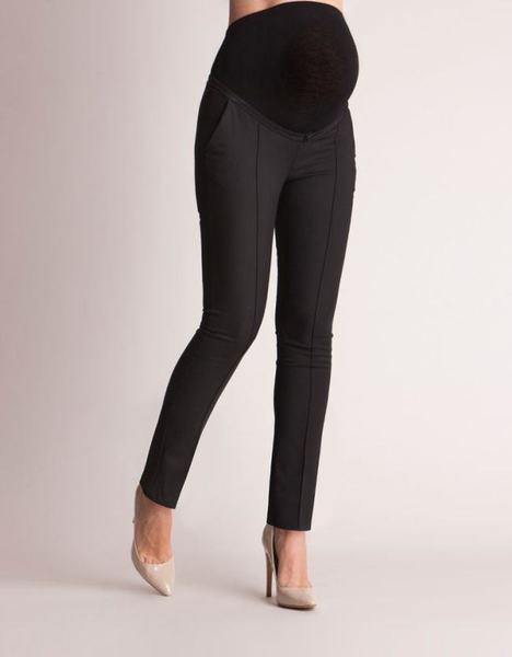 pantaloni-gravida-office-tailored5