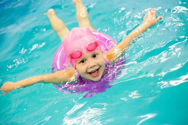 Distractie pentru copii: ghid de parcuri acvatice!