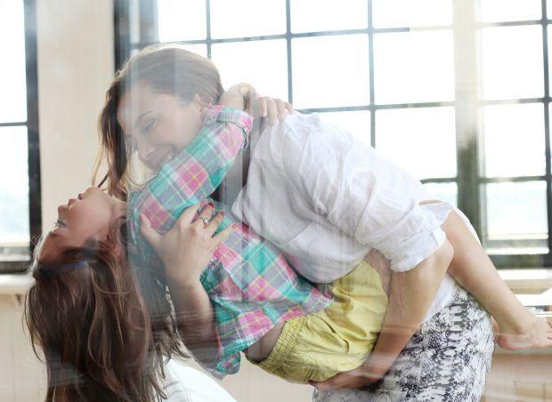 dermatita la bebelusi poze de craciun in familie