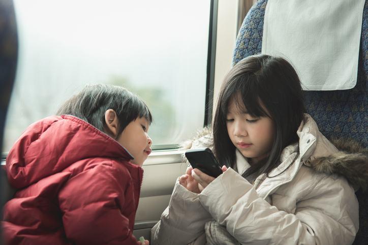 parenting-japonia