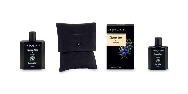parfum-black-juniper